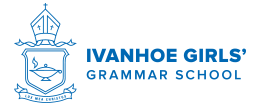 Ivanhoe Girls' Grammar School